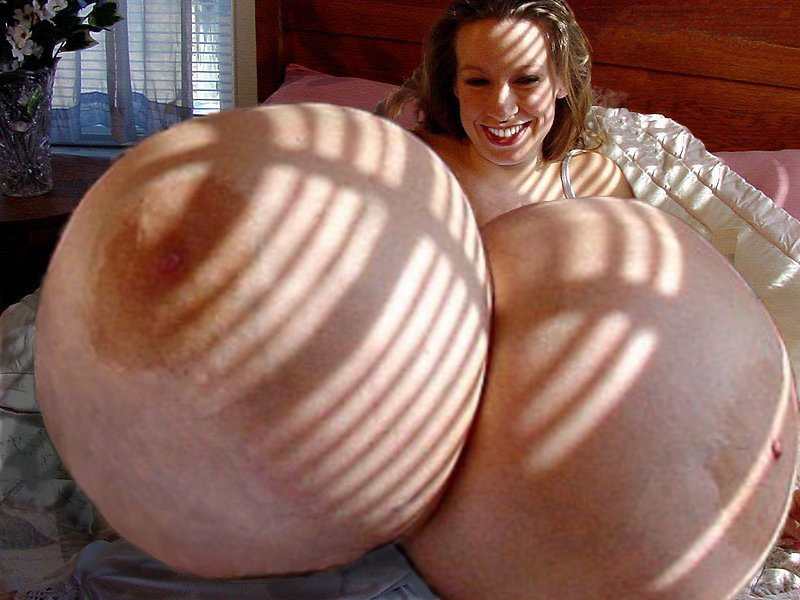 Porn chelsea charms Chelsea Charms