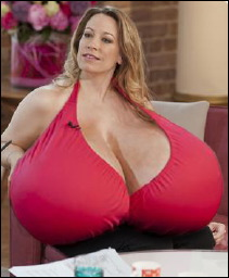 Chelsea charms morphed